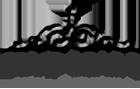 Cami Halıları – Mescit Halıları Logo