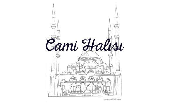camii-halisi-2